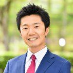 栗田 宜明 特任教授