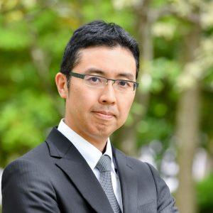 竹島 太郎 白河総合診療アカデミー 准教授