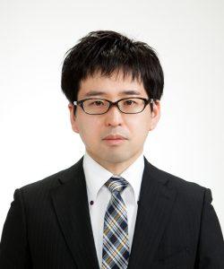 伊藤 文人 博士研究員