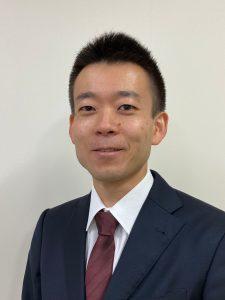 鈴木 亮 大学院研究生