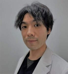 相田 雅司 大学院生(博士課程)
