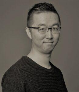西脇 宏樹 博士研究員